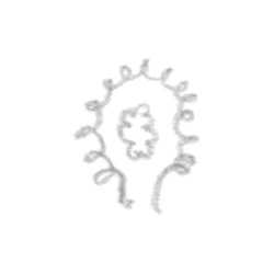 http://www.jasonlyart.com/files/gimgs/th-69_row4_6_v2.jpg