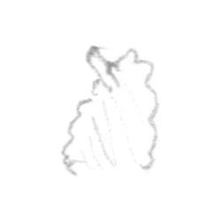 http://www.jasonlyart.com/files/gimgs/th-69_row5_12_v2.jpg