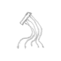 http://www.jasonlyart.com/files/gimgs/th-69_row5_17_v2.jpg