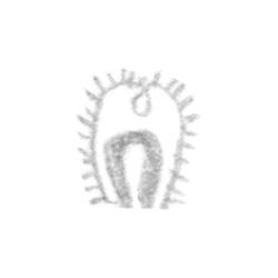 http://www.jasonlyart.com/files/gimgs/th-69_row5_18_v2.jpg