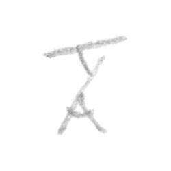 http://www.jasonlyart.com/files/gimgs/th-69_row5_1_v2.jpg