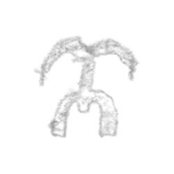 http://www.jasonlyart.com/files/gimgs/th-69_row5_4_v2.jpg