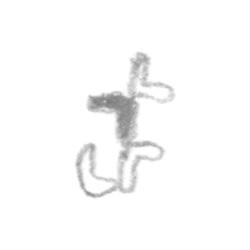 http://www.jasonlyart.com/files/gimgs/th-69_row5_5_v2.jpg