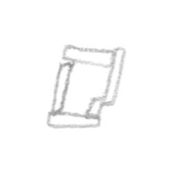 http://www.jasonlyart.com/files/gimgs/th-69_row5_7_v2.jpg