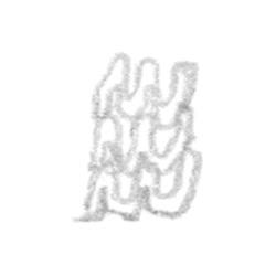 http://www.jasonlyart.com/files/gimgs/th-69_row5_9_v2.jpg