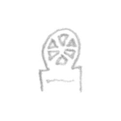 http://www.jasonlyart.com/files/gimgs/th-69_row6_10_v2.jpg
