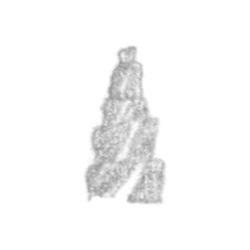 http://www.jasonlyart.com/files/gimgs/th-69_row6_14_v2.jpg