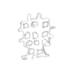 http://www.jasonlyart.com/files/gimgs/th-69_row6_15_v2.jpg
