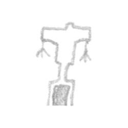 http://www.jasonlyart.com/files/gimgs/th-69_row6_2_v2.jpg