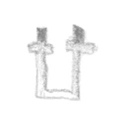http://www.jasonlyart.com/files/gimgs/th-69_row7_10_v2.jpg