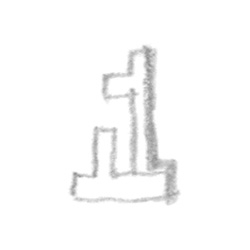 http://www.jasonlyart.com/files/gimgs/th-69_row7_13_v2.jpg