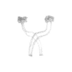 http://www.jasonlyart.com/files/gimgs/th-69_row7_16_v2.jpg