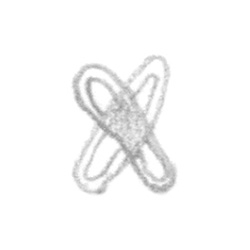 http://www.jasonlyart.com/files/gimgs/th-69_row7_3_v2.jpg