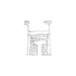 http://www.jasonlyart.com/files/gimgs/th-69_row7_5_v2.jpg