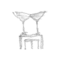 http://www.jasonlyart.com/files/gimgs/th-69_row8_12_v2.jpg