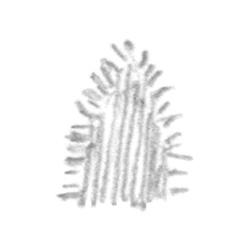 http://www.jasonlyart.com/files/gimgs/th-69_row8_18_v2.jpg