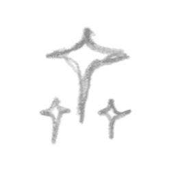 http://www.jasonlyart.com/files/gimgs/th-69_row8_19_v2.jpg