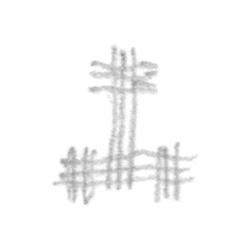 http://www.jasonlyart.com/files/gimgs/th-69_row8_3_v2.jpg