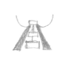 http://www.jasonlyart.com/files/gimgs/th-69_row8_4_v2.jpg