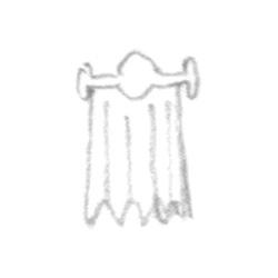 http://www.jasonlyart.com/files/gimgs/th-69_row8_5_v2.jpg