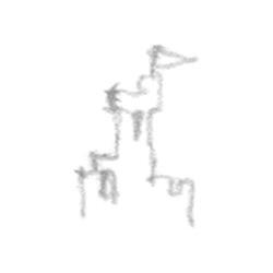 http://www.jasonlyart.com/files/gimgs/th-69_row9_10_v2.jpg