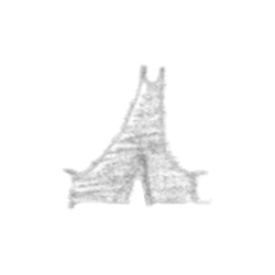 http://www.jasonlyart.com/files/gimgs/th-69_row9_11_v2.jpg