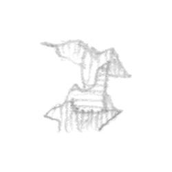 http://www.jasonlyart.com/files/gimgs/th-69_row9_14_v2.jpg