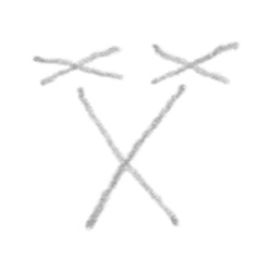http://www.jasonlyart.com/files/gimgs/th-69_row9_15_v2.jpg