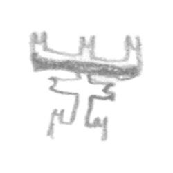 http://www.jasonlyart.com/files/gimgs/th-69_row9_17_v2.jpg