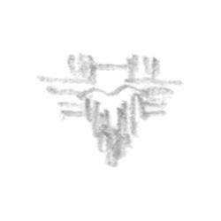 http://www.jasonlyart.com/files/gimgs/th-69_row9_4_v2.jpg