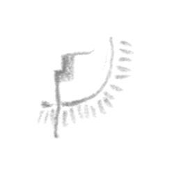 http://www.jasonlyart.com/files/gimgs/th-69_row9_7_v2.jpg
