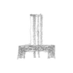 http://www.jasonlyart.com/files/gimgs/th-69_row9_8_v2.jpg
